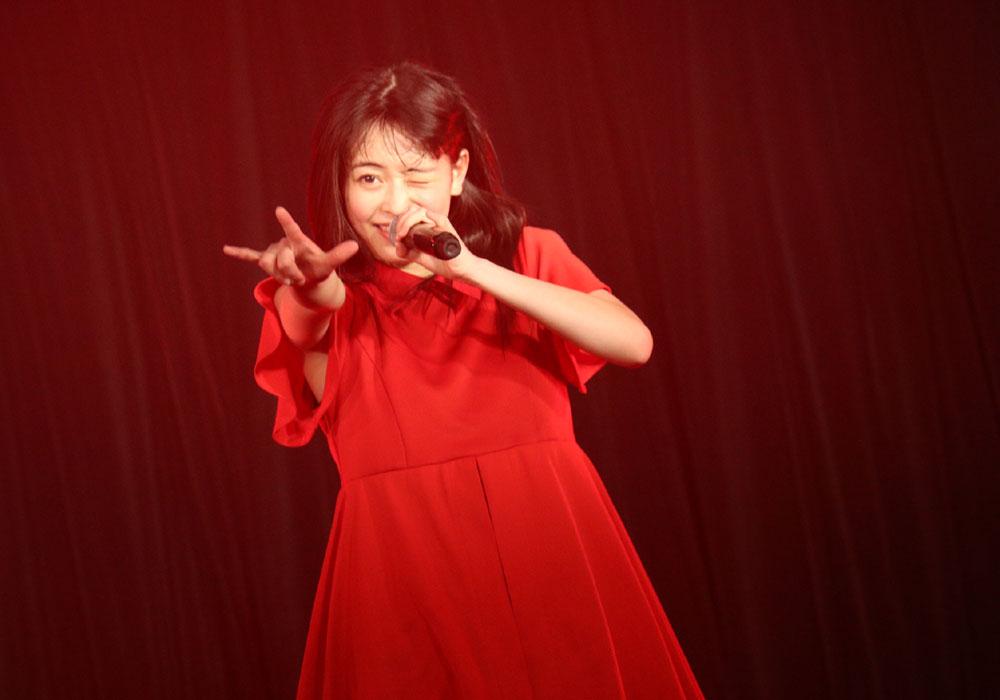 Images : 27番目の画像 - 「九州女子翼/TIF2019出場を決めた勢いそのままで極上の定期を披露。愛理、詩絵里の歌唱力が大幅に進化!」のアルバム - Stereo Sound ONLINE
