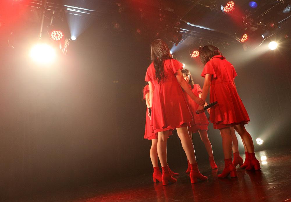 Images : 37番目の画像 - 「九州女子翼/TIF2019出場を決めた勢いそのままで極上の定期を披露。愛理、詩絵里の歌唱力が大幅に進化!」のアルバム - Stereo Sound ONLINE