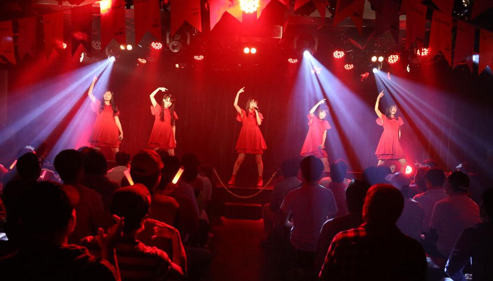 Images : 14番目の画像 - 「九州女子翼/TIF2019出場を決めた勢いそのままで極上の定期を披露。愛理、詩絵里の歌唱力が大幅に進化!」のアルバム - Stereo Sound ONLINE