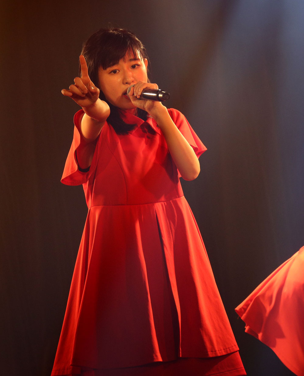 Images : 19番目の画像 - 「九州女子翼/TIF2019出場を決めた勢いそのままで極上の定期を披露。愛理、詩絵里の歌唱力が大幅に進化!」のアルバム - Stereo Sound ONLINE