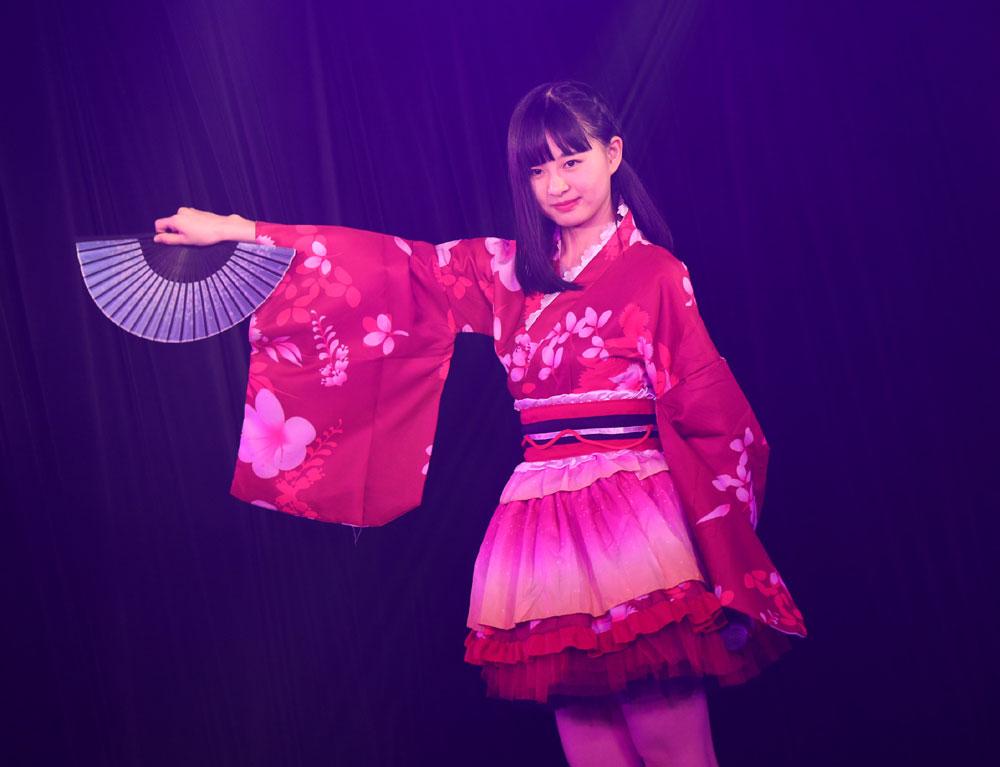 Images : 8番目の画像 - 「九州女子翼/TIF2019出場を決めた勢いそのままで極上の定期を披露。愛理、詩絵里の歌唱力が大幅に進化!」のアルバム - Stereo Sound ONLINE