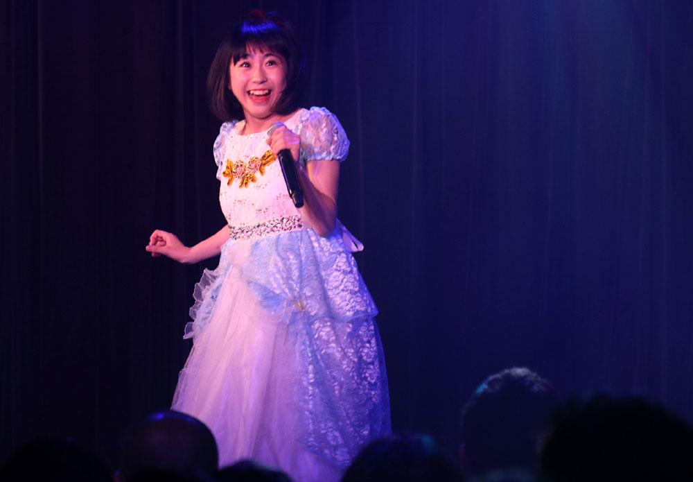 Images : 4番目の画像 - 「九州女子翼/TIF2019出場を決めた勢いそのままで極上の定期を披露。愛理、詩絵里の歌唱力が大幅に進化!」のアルバム - Stereo Sound ONLINE