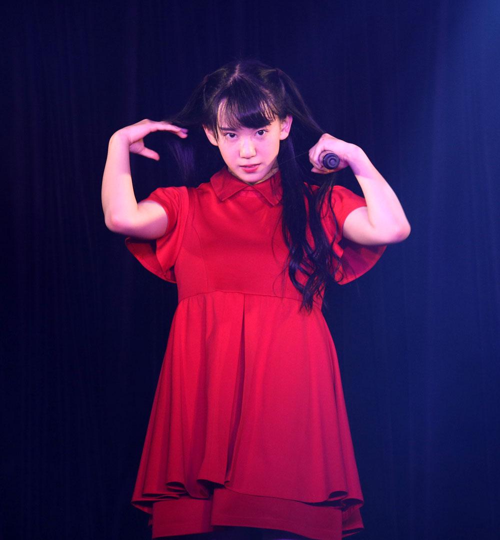 Images : 24番目の画像 - 「九州女子翼/TIF2019出場を決めた勢いそのままで極上の定期を披露。愛理、詩絵里の歌唱力が大幅に進化!」のアルバム - Stereo Sound ONLINE