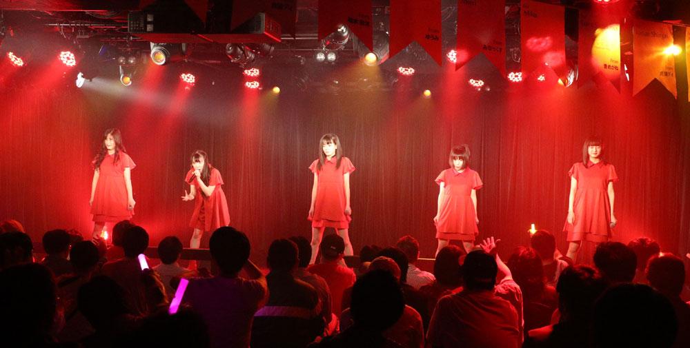 Images : 34番目の画像 - 「九州女子翼/TIF2019出場を決めた勢いそのままで極上の定期を披露。愛理、詩絵里の歌唱力が大幅に進化!」のアルバム - Stereo Sound ONLINE