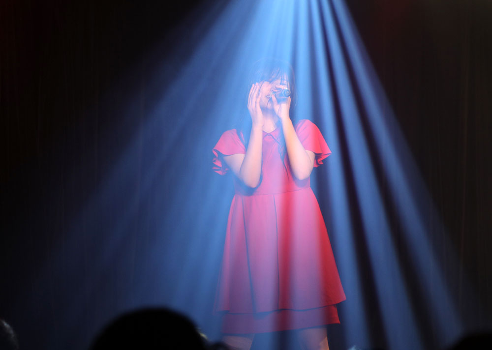 Images : 35番目の画像 - 「九州女子翼/TIF2019出場を決めた勢いそのままで極上の定期を披露。愛理、詩絵里の歌唱力が大幅に進化!」のアルバム - Stereo Sound ONLINE