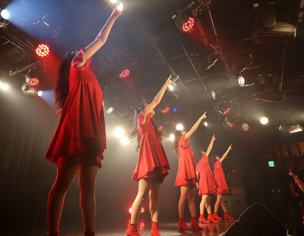 Images : 40番目の画像 - 「九州女子翼/TIF2019出場を決めた勢いそのままで極上の定期を披露。愛理、詩絵里の歌唱力が大幅に進化!」のアルバム - Stereo Sound ONLINE