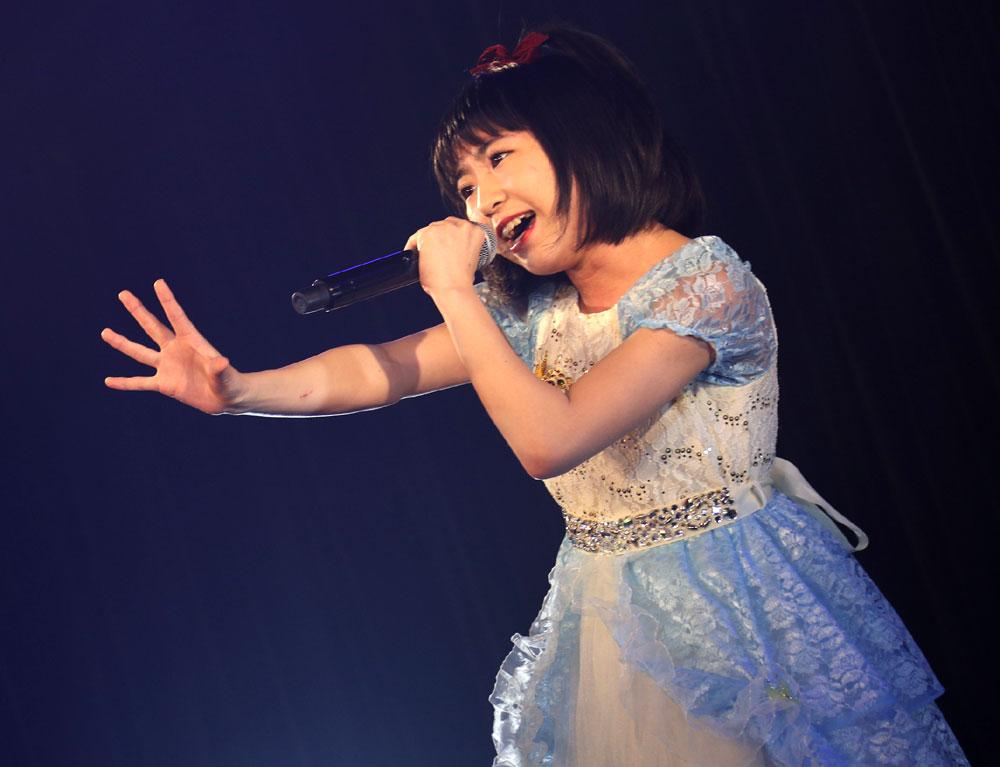 Images : 5番目の画像 - 「九州女子翼/TIF2019出場を決めた勢いそのままで極上の定期を披露。愛理、詩絵里の歌唱力が大幅に進化!」のアルバム - Stereo Sound ONLINE