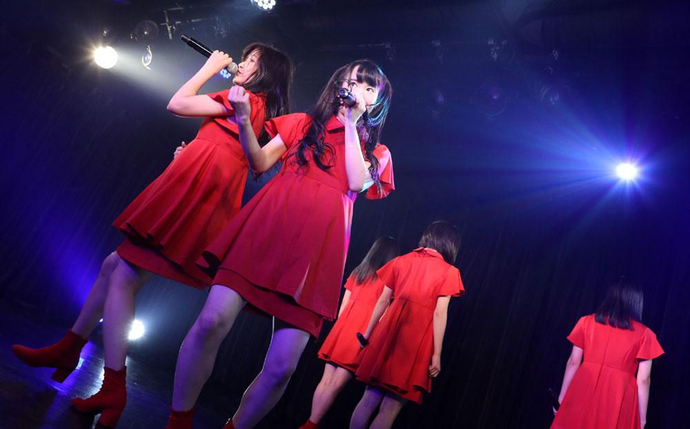 Images : 6番目の画像 - 「九州女子翼/TIF2019出場を決めた勢いそのままで極上の定期を披露。愛理、詩絵里の歌唱力が大幅に進化!」のアルバム - Stereo Sound ONLINE