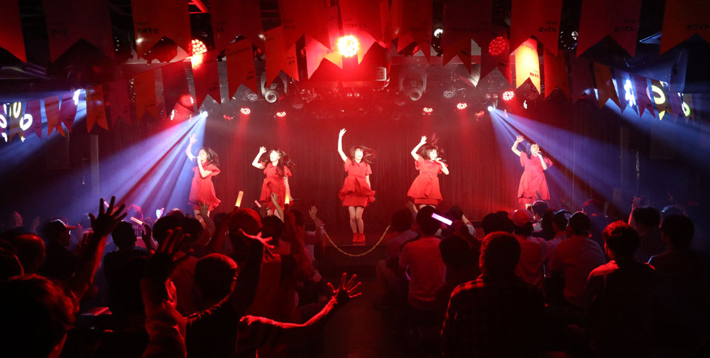 Images : 17番目の画像 - 「九州女子翼/TIF2019出場を決めた勢いそのままで極上の定期を披露。愛理、詩絵里の歌唱力が大幅に進化!」のアルバム - Stereo Sound ONLINE