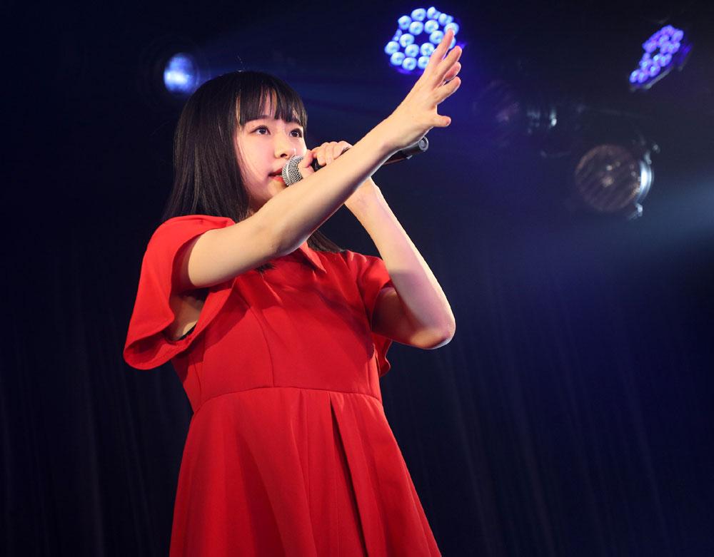 Images : 38番目の画像 - 「九州女子翼/TIF2019出場を決めた勢いそのままで極上の定期を披露。愛理、詩絵里の歌唱力が大幅に進化!」のアルバム - Stereo Sound ONLINE