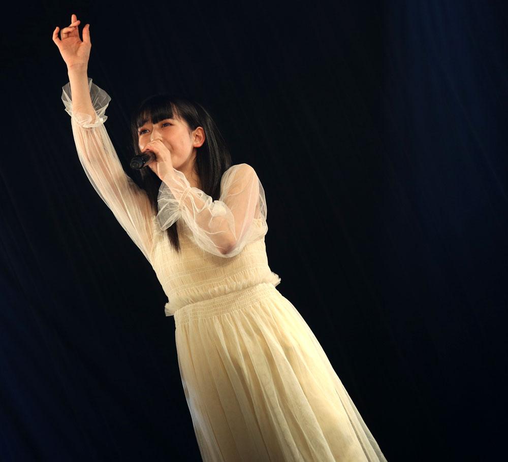 Images : 11番目の画像 - 「九州女子翼/TIF2019出場を決めた勢いそのままで極上の定期を披露。愛理、詩絵里の歌唱力が大幅に進化!」のアルバム - Stereo Sound ONLINE
