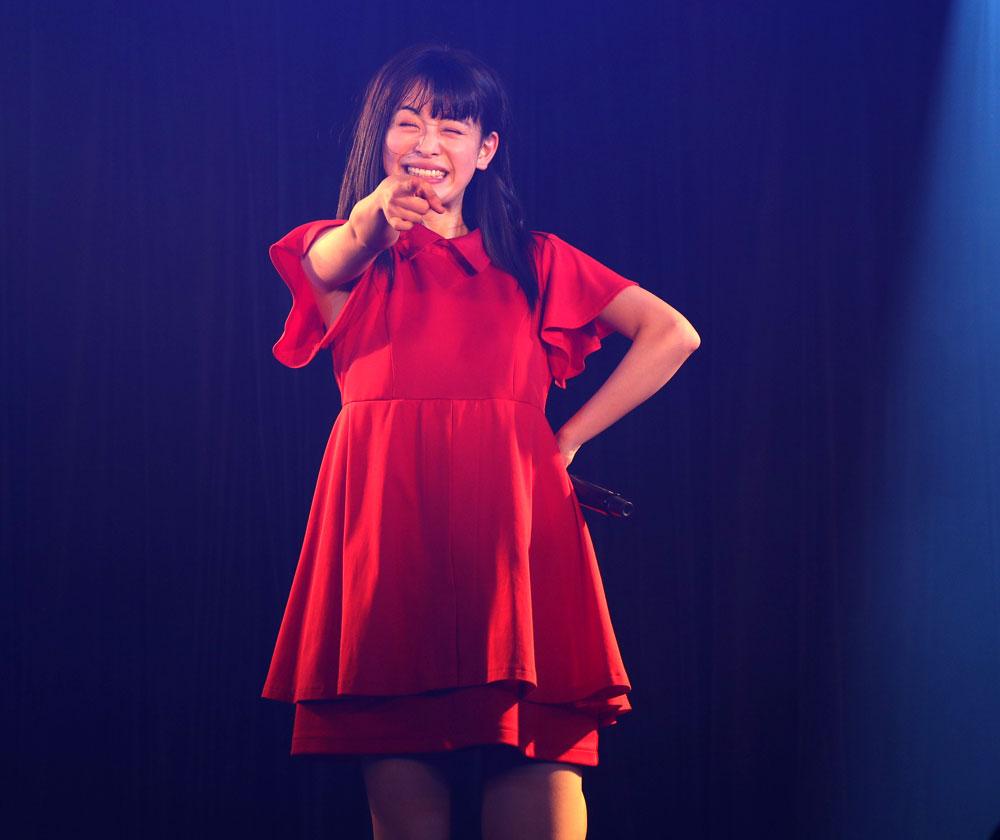 Images : 30番目の画像 - 「九州女子翼/TIF2019出場を決めた勢いそのままで極上の定期を披露。愛理、詩絵里の歌唱力が大幅に進化!」のアルバム - Stereo Sound ONLINE