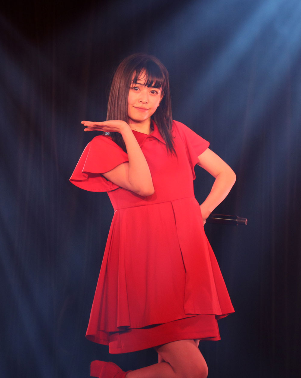 Images : 22番目の画像 - 「九州女子翼/TIF2019出場を決めた勢いそのままで極上の定期を披露。愛理、詩絵里の歌唱力が大幅に進化!」のアルバム - Stereo Sound ONLINE