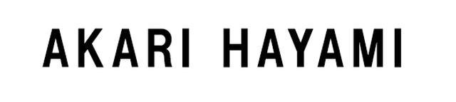 画像: HAYAMI AKARI OFFICIAL WEBSITE - 早見あかり オフィシャル・ウェブサイト