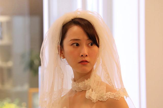 画像5: 早見あかり、松井玲奈/男女の脳の違いを描いた映画「女の機嫌の直し方」で共演。「この作品を観て、すべてのカップルに幸せになってほしい!」