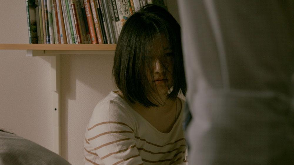 画像2: 若者から熱い支持を得ている映画「暁闇」、渋谷ユーロスペースでレイトショー公開中