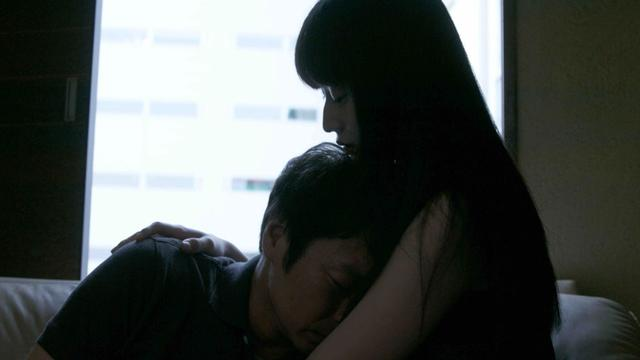 画像3: 若者から熱い支持を得ている映画「暁闇」、渋谷ユーロスペースでレイトショー公開中