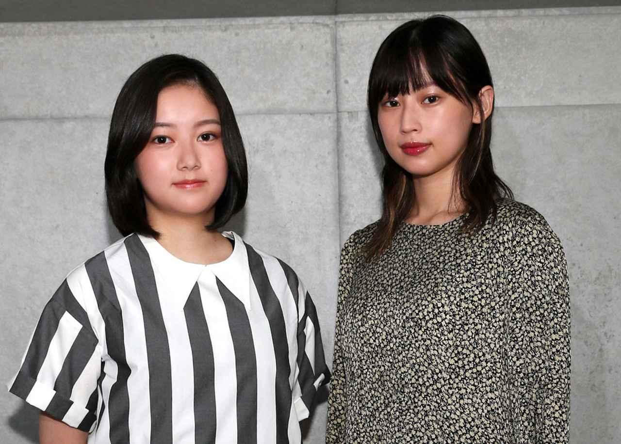 画像1: 若者から熱い支持を得ている映画「暁闇」、渋谷ユーロスペースでレイトショー公開中