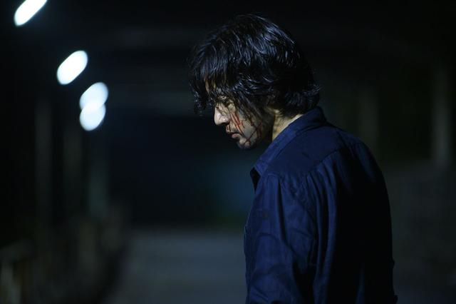 画像2: 「このミス」ドラマシリーズ第2弾「名もなき復讐者 ZEGEN」、8月29日(木)より放送&配信開始。ヒロイン李雪蘭を演じるのは、女優:馬場ふみか
