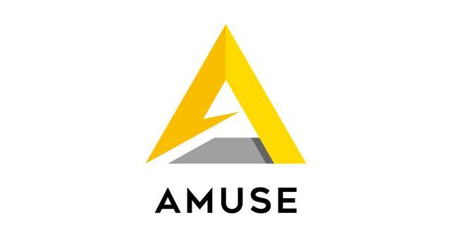 画像: アミューズ オフィシャル ウェブサイト - AMUSE OFFICIAL WEBSITE -