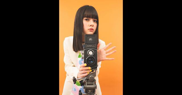 画像: SOLEIL | ビクターエンタテインメント