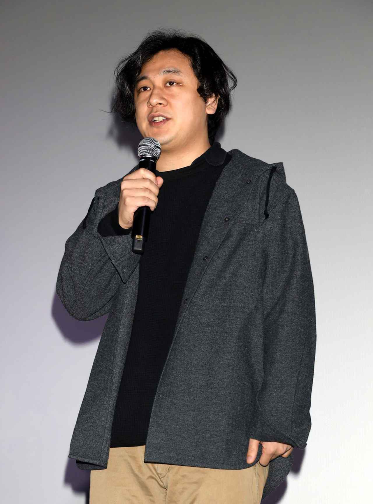 画像1: 仲野太賀&衛藤美彩 ダブル主演の注目作『静かな雨』待望の公開。初の主演作公開に衛藤は「映画の魅力にどっぷりと浸かりました」