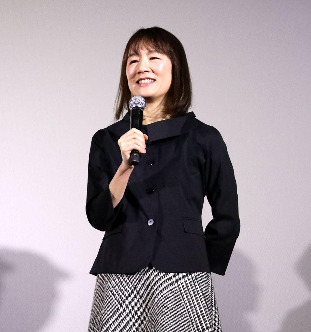 画像7: 仲野太賀&衛藤美彩 ダブル主演の注目作『静かな雨』待望の公開。初の主演作公開に衛藤は「映画の魅力にどっぷりと浸かりました」