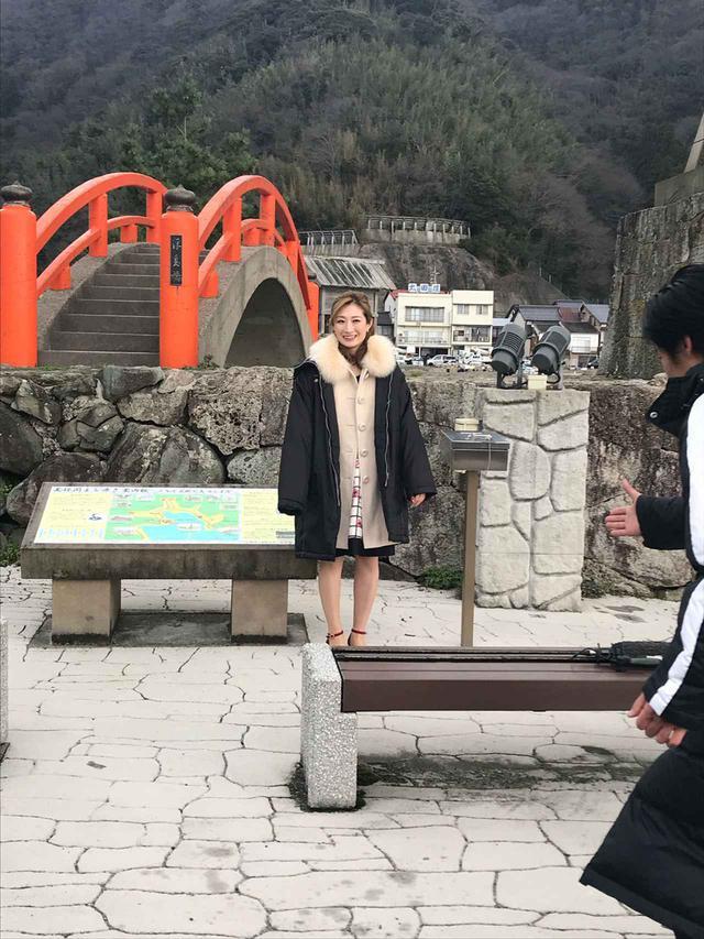 画像1: 海外映画祭でノミネート&受賞ラッシュのブラックロードムービー「いざなぎ暮れた。」のキャストコメント&オフショット写真が公開