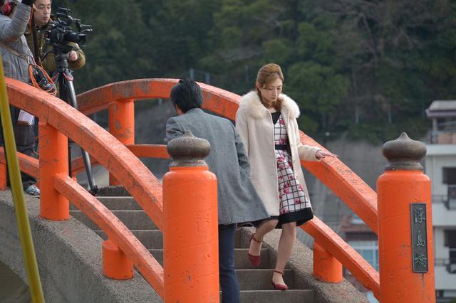 画像4: 海外映画祭でノミネート&受賞ラッシュのブラックロードムービー「いざなぎ暮れた。」のキャストコメント&オフショット写真が公開