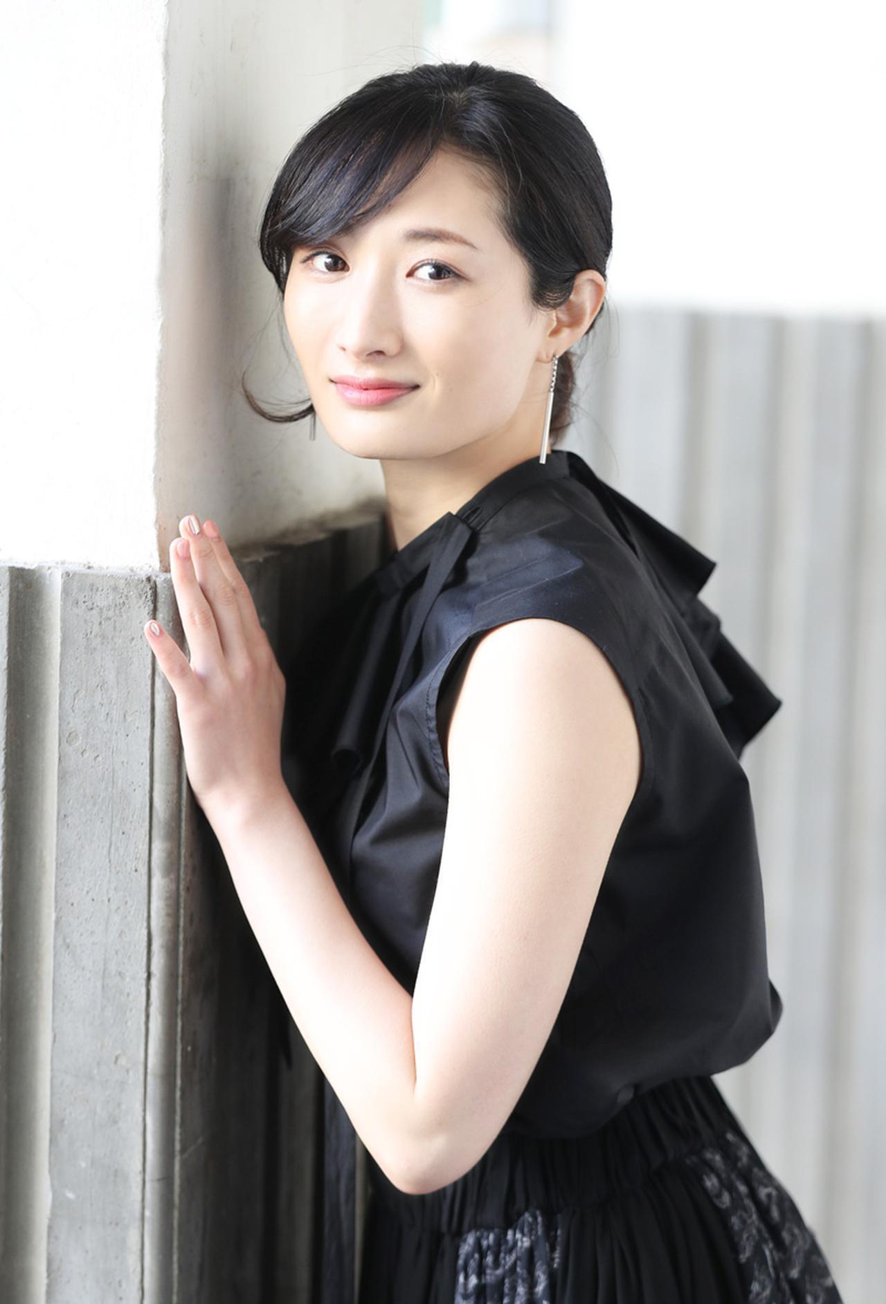 画像2: 「武田梨奈」の素が観られる? ブラックなロードムービー『いざなぎ暮れた。』が、いよいよ3月20日より東京で上映開始!