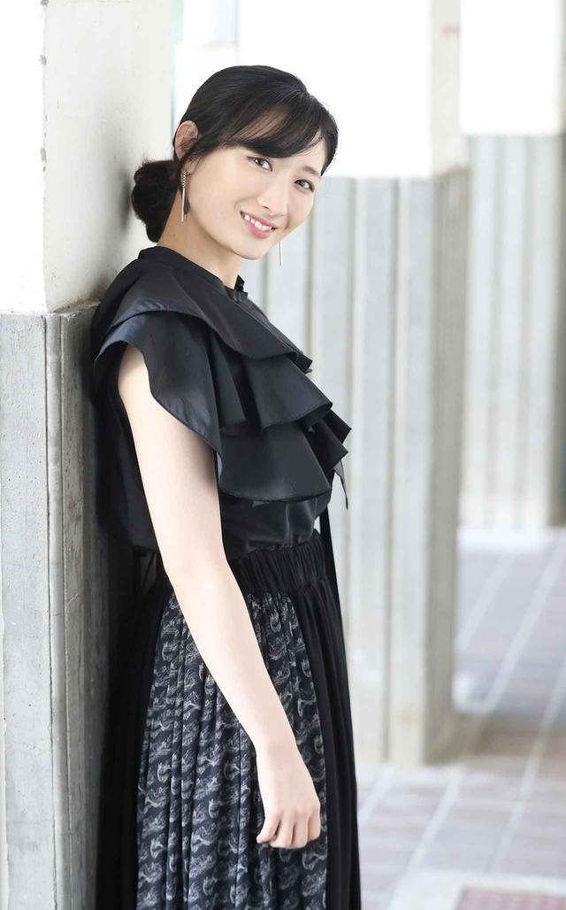 画像1: 「武田梨奈」の素が観られる? ブラックなロードムービー『いざなぎ暮れた。』が、いよいよ3月20日より東京で上映開始!