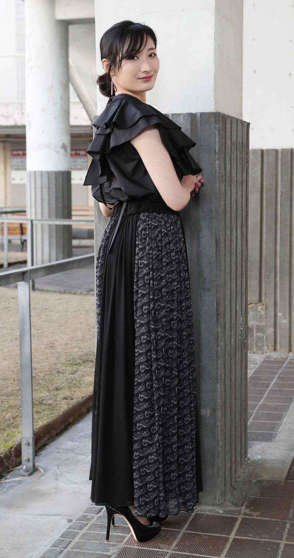 画像4: 「武田梨奈」の素が観られる? ブラックなロードムービー『いざなぎ暮れた。』が、いよいよ3月20日より東京で上映開始!