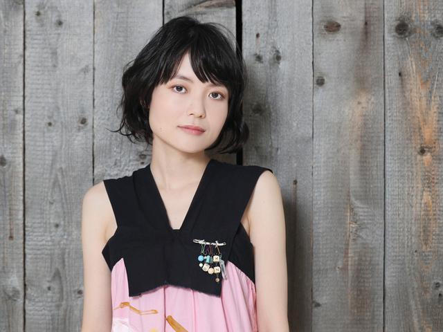 画像3: シンガーソングライター白波多カミンが映画初主演を飾った『東京バタフライ』が9月11日より公開。「私の全部を出し切ってやる」と、意気込んで演技に取り組んだ