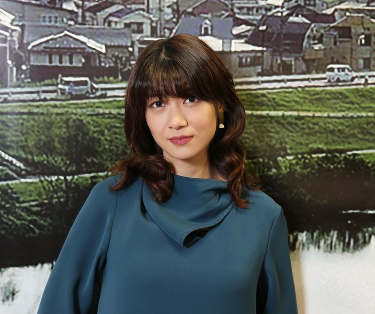 画像2: 松林うらら企画・プロデュース作『蒲田前奏曲』、いよいよ9月25日に公開。「想いが込められた作品ですけど、ライトに楽しく観られる仕上がりになっています」(瀧内)