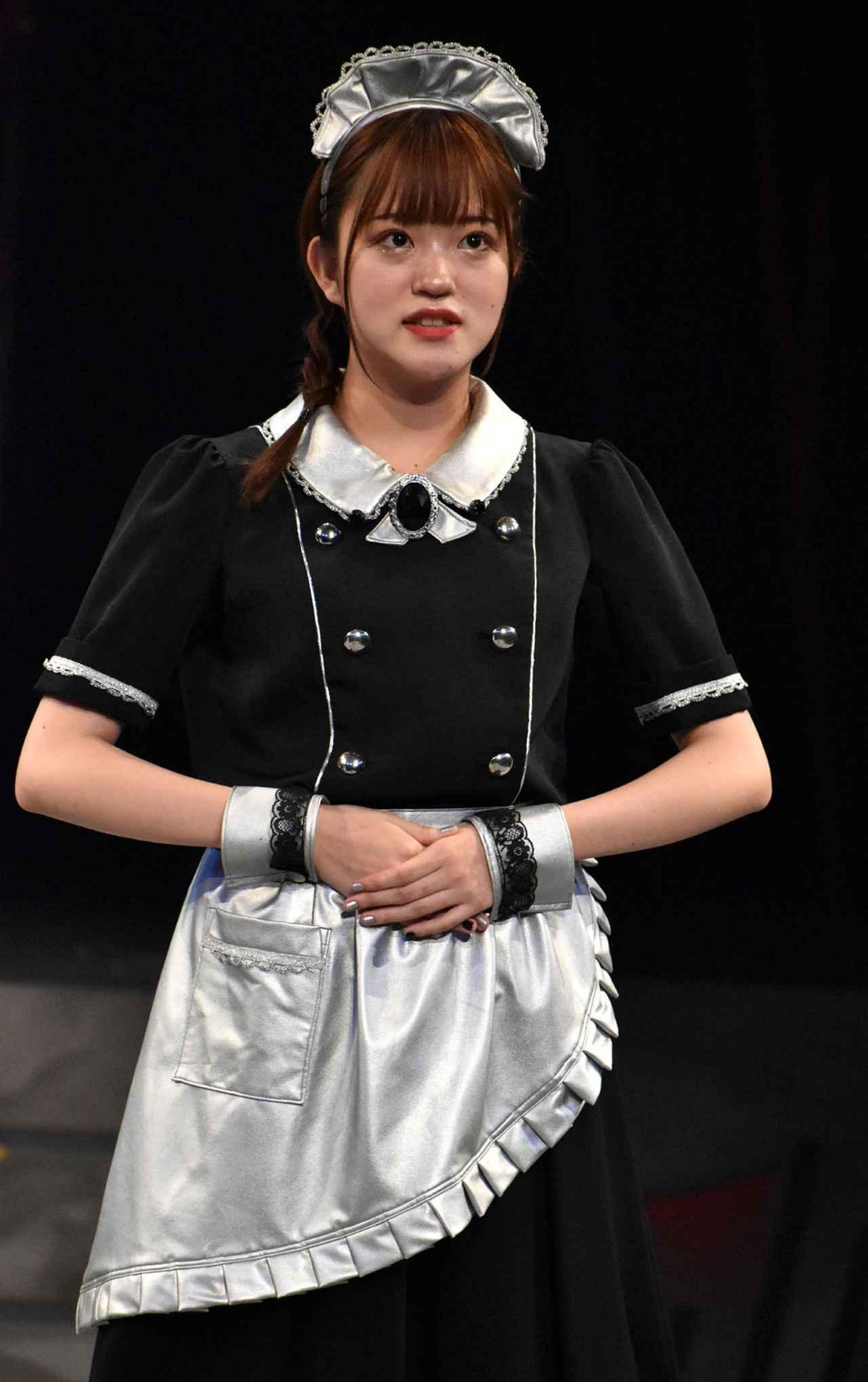 Images : 7番目の画像 - 「コロナ禍後初のアリスインプロジェクト名古屋公演『クォーツ・ゲート~裏庭には秘密が眠っている~』が、開幕」のアルバム - Stereo Sound ONLINE