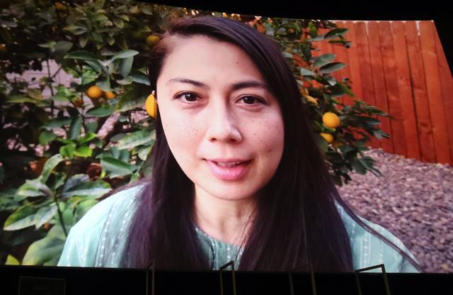 画像8: 『ガメラ 大怪獣空中決戦』のドルビーシネマ上映がスタート! 「最新の映像と音響で蘇った作品を観てほしい」(金子監督)、「令和ガメラが観たいです」(中山)