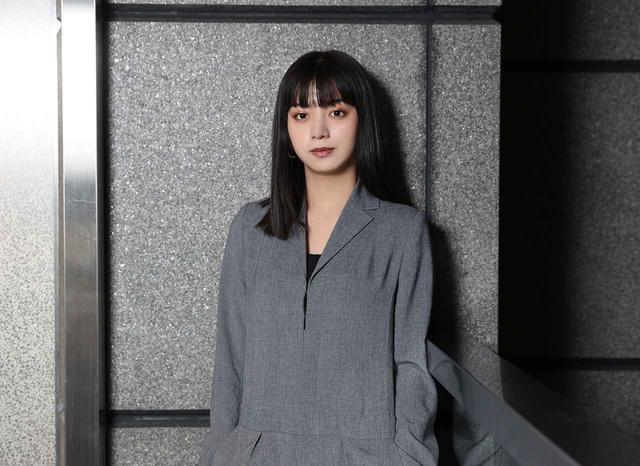 画像2: 池田エライザ原案・初監督作『夏、至るころ』がいよいよ12月4日より公開。「見逃してしまいそうな日常の中にある幸せに気付いてほしい」(池田)