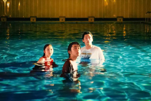画像3: 池田エライザ原案・初監督作『夏、至るころ』がいよいよ12月4日より公開。「見逃してしまいそうな日常の中にある幸せに気付いてほしい」(池田)