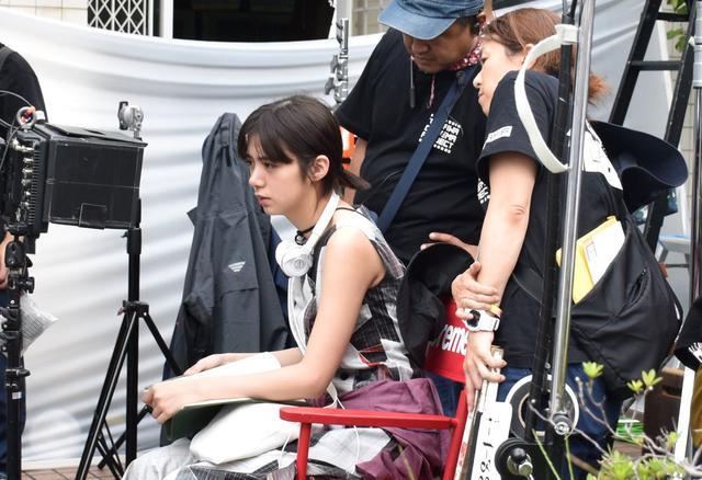 画像1: 池田エライザ原案・初監督作『夏、至るころ』がいよいよ12月4日より公開。「見逃してしまいそうな日常の中にある幸せに気付いてほしい」(池田)