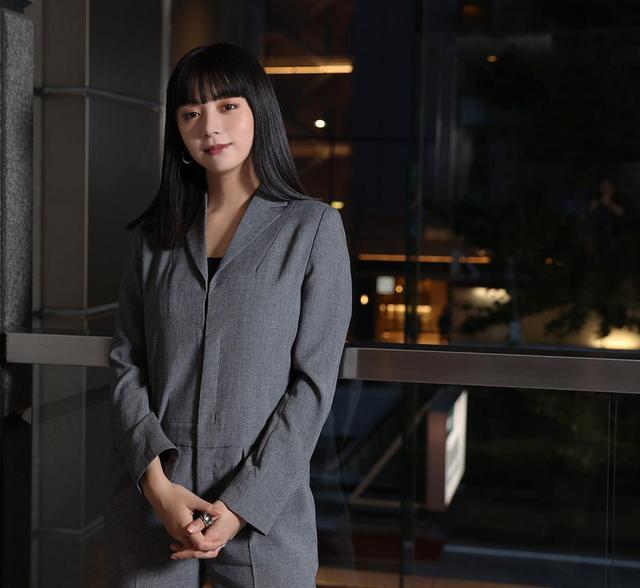 画像4: 池田エライザ原案・初監督作『夏、至るころ』がいよいよ12月4日より公開。「見逃してしまいそうな日常の中にある幸せに気付いてほしい」(池田)