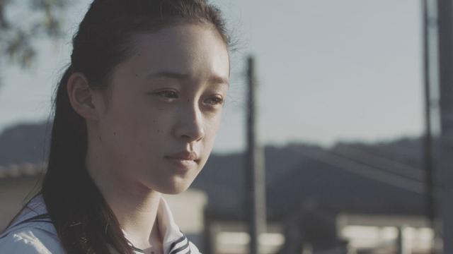画像2: 人々の心を癒し続けてきた「漂流ポスト」を描いた映画『漂流ポスト』が、いよいよ公開。主演「雪中梨世」にインタビュー