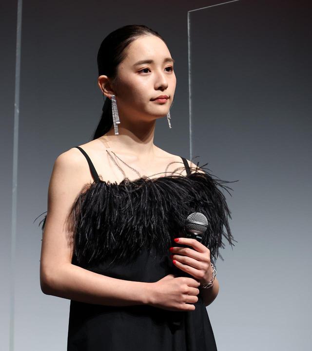 画像3: 「胸を張っておススメできる作品になりました」。主演・浅川梨奈自身の成長にもつながったドラマ「Huluオリジナル『悪魔とラブソング』」が、6月19日より一挙配信開始
