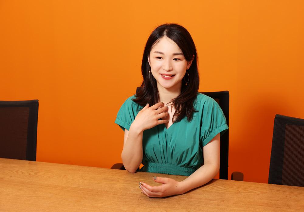 画像3: 「綾乃彩」が2次元好きのヲタク女子を熱演! 妄想系恋愛ファンタジー作『ナポレオンと私』、7月2日より公開
