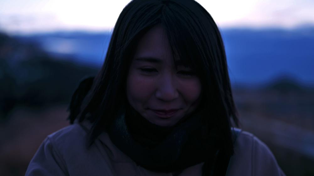 画像5: 映画『あらののはて』、8月21日に公開。主演「舞木ひと美」と共演の「眞嶋優」。この二人にしか出せない会話劇の妙を味わいたい」