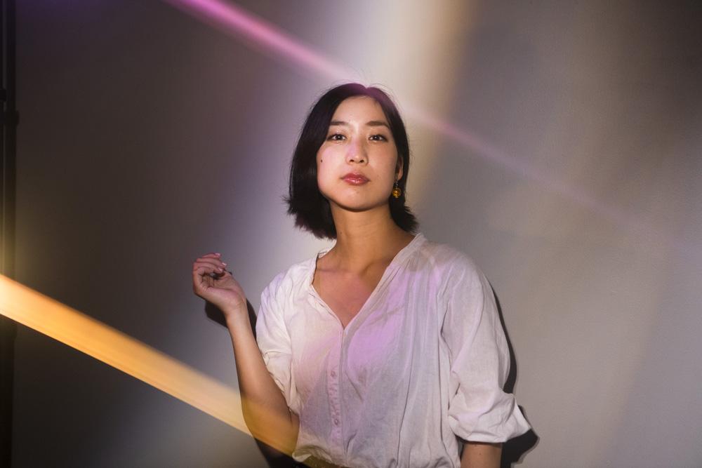 画像5: 予測のつかないストーリ―と強烈なキャラクターたちが彩る映画『Cosmetic DNA』で、ひと際繊細な芝居を魅せた「川崎瑠奈」にインタビュー