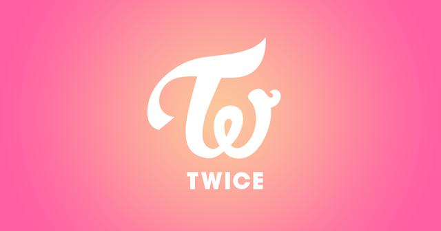 画像: TWICE OFFICIAL SITE