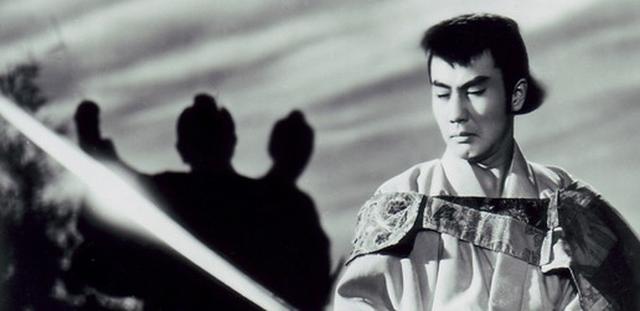 画像: 角川映画「大菩薩峠 完結篇」 製作年:1961年/製作国:日本/製作:大映 原作:中里介山 カラー/1時間38分/9巻/2681m/スコープサイズ/モノラル www.kadokawa-pictures.jp