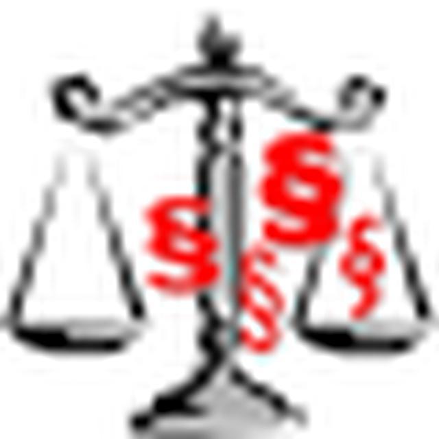 画像: EU一般データ保護規則 - Wikipedia