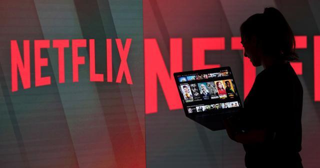 画像: Netflixが値上げ、月800円〜 2015年の日本上陸以来初めて