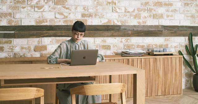 画像: 月額1,000円から始めるオフィス家具 | subsclife (サブスクライフ)